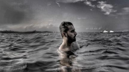 Somewhere in the Mediterranean, France